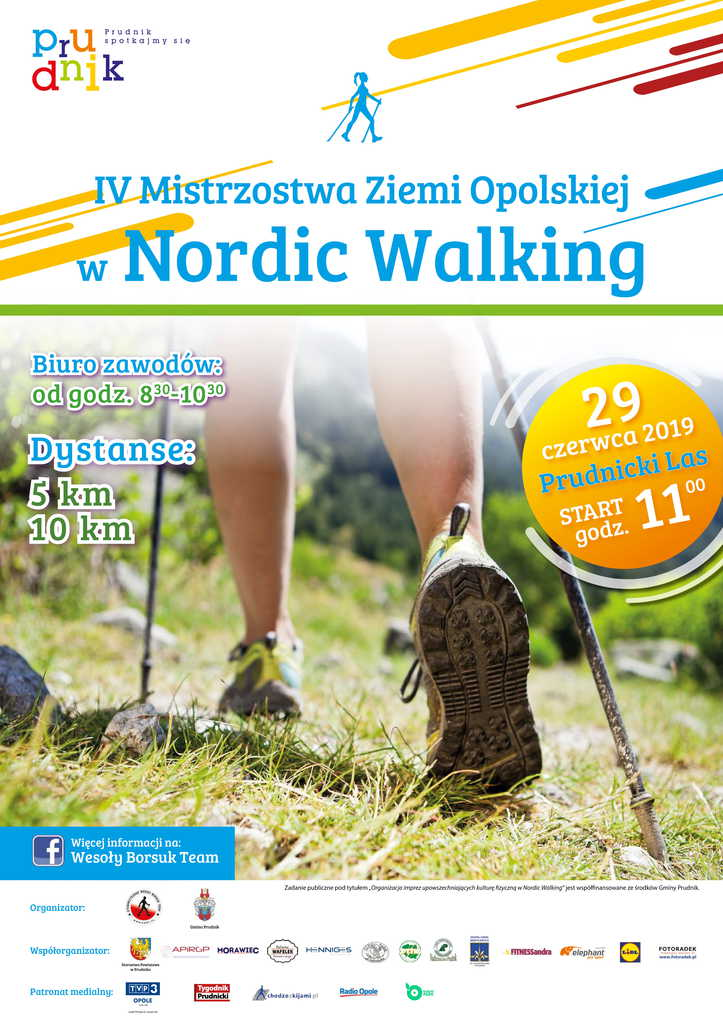 Prudnik plakat nordicwalking_2-1.jpeg