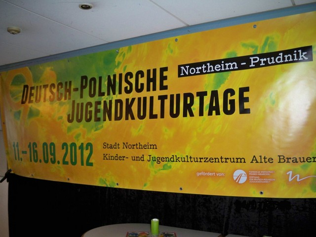 Northeim-11-16-IX-2012 007.jpeg