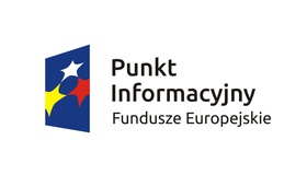 nowe_logo_PIFE_2014_2020_preview.jpeg